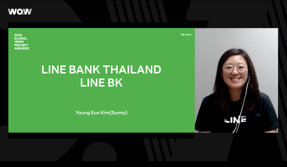 line bank thailand.png