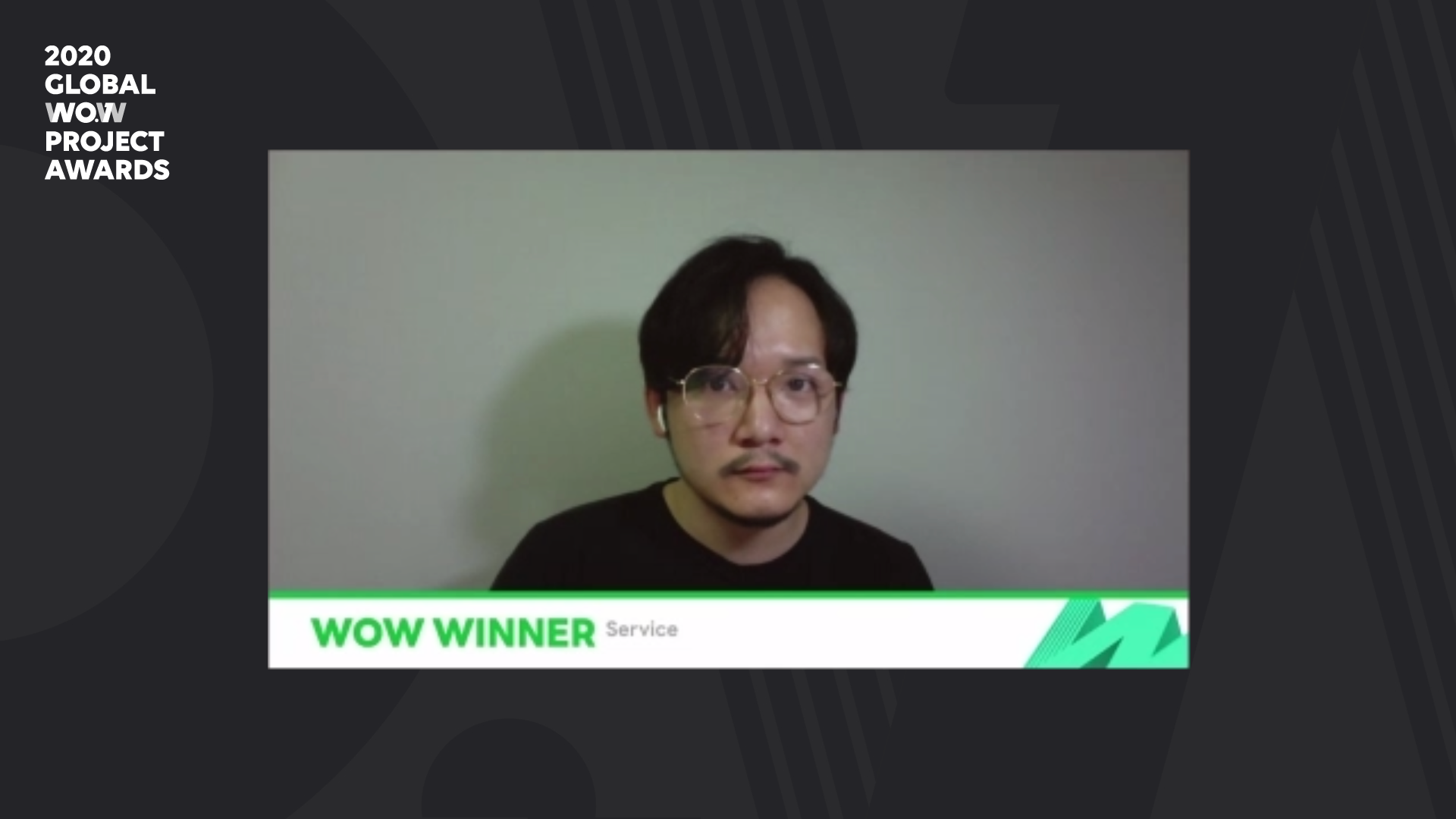 service_wow winner.png